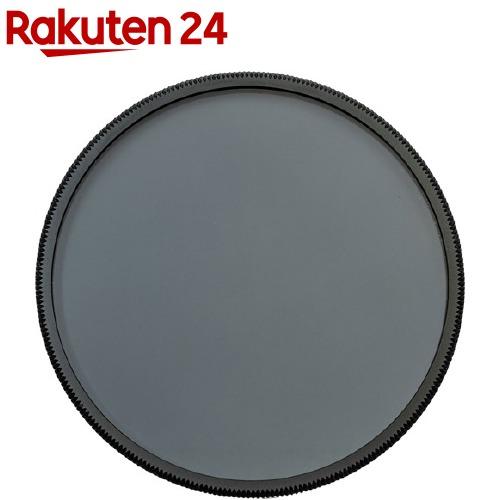 マルミ / マルミ PLフィルター Circular PL for M100 直径83mm マルミ PLフィルター Circular PL for M100 直径83mm(1個)【マルミ】