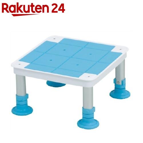 幸和 浴槽台 小 16cm YD01-16 ブルー(1台)【TacaoF(テイコブ)】