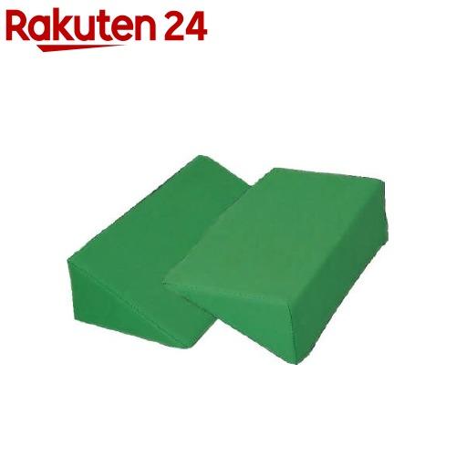 ナーセントパットA 2点セット(小ピース*2) 撥水カバータイプ(1セット)