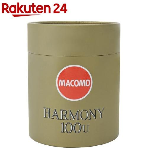 マコモハーモニー100U(260g)【リバーヴ マコモ】, サンコウムラ:c1536075 --- officewill.xsrv.jp