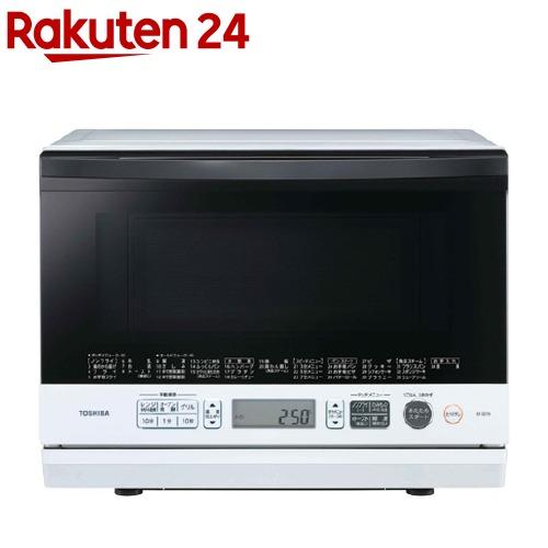 東芝 スチームオーブンレンジ ER-SD70(W)(1台)【東芝(TOSHIBA)】