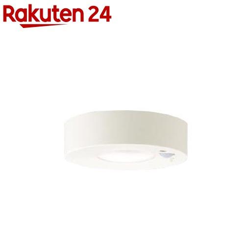 パナソニック 天井直結型 LED トイレ灯 ON/OFF型 LGBC58062 LE1(1台)