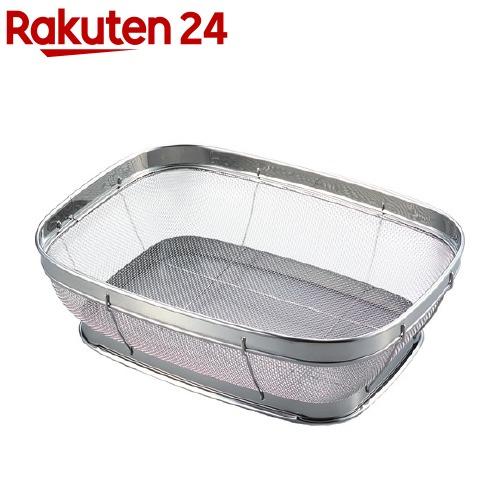 水切りバスケット 超人気 専門店 シャルキー 1コ入 セール特価 2004227