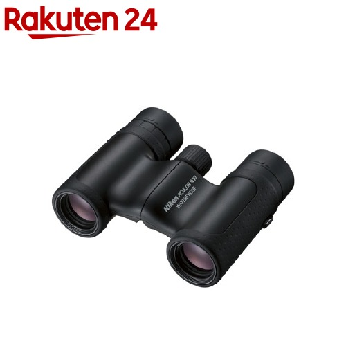 ニコン アキュロン W10 10*21 ブラック(1台)