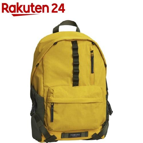 ティンバック2 バックパック コレクティブパック Golden 444035894(1コ入)【TIMBUK2(ティンバック2)】