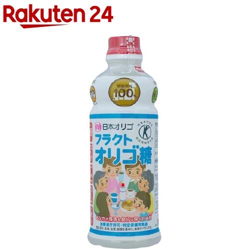 直送商品 日本オリゴ セール価格 フラクトオリゴ糖 イチオシ 700g