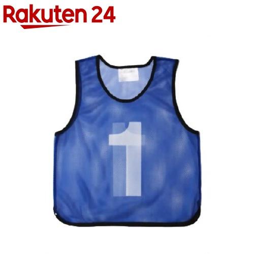メッシュベストジュニア10枚組(10枚入)【トーエイライト】, auto-blue:3b50f647 --- sunward.msk.ru