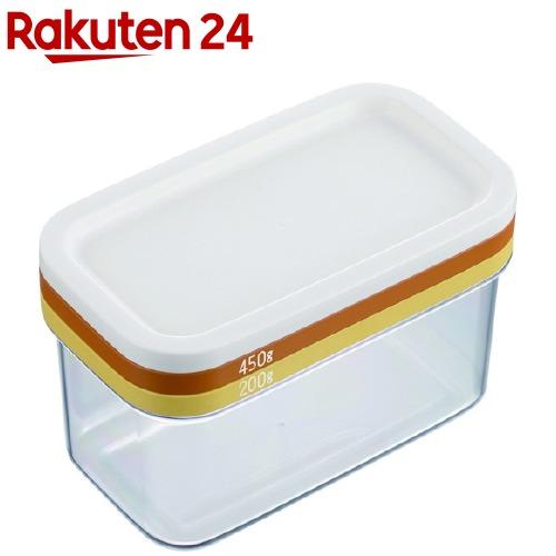 日本限定 バターカッティングケース ST-3006 1コ入 人気 おすすめ