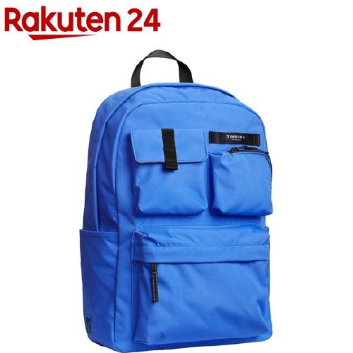 ティンバック2 バックパック ランブルパック Element 173634601(1コ入)【TIMBUK2(ティンバック2)】