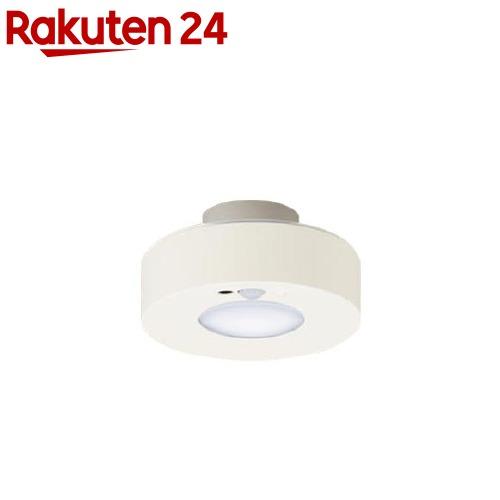 パナソニック 天井直付型 LED(昼白色) 小型シーリングライト LGBC58113 LE1(1台)【送料無料】