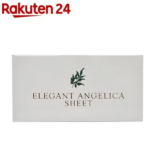 エレガントアンジェリカシート(40シート)