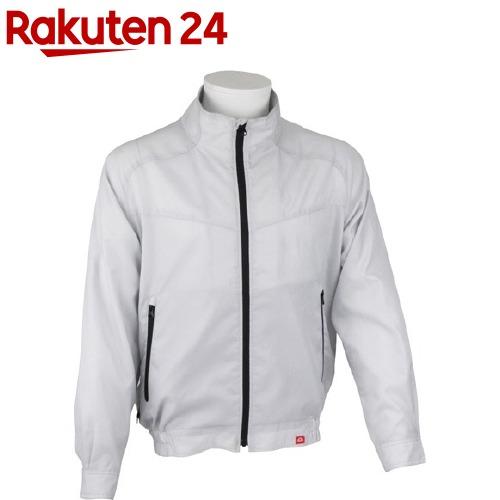 セフティー3 草刈り作業用 空調ジャケット 涼刈 SKJ-M(1コ)【セフティー3】