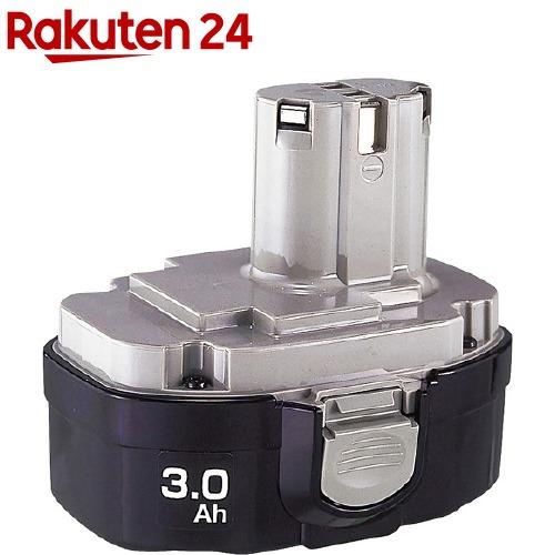 マキタ 18Vニッケル水素バッテリ3.0Ah 1835 A-36728(1台)