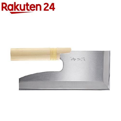 切れ物 麺切り包丁 A1013(1コ入)