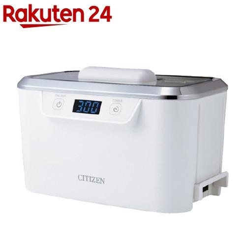 シチズン 超音波洗浄器 SWT710(1台)【HOF07】【rank_review】【送料無料】
