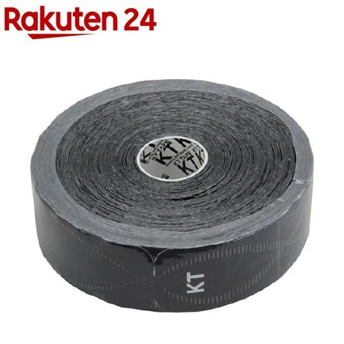 プロ TAPE)】【送料無料】 ジャンボロールタイプ KTテープ BLK(150枚入)【KTテープ(KT