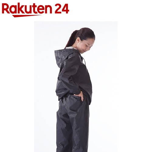 シェイプエクササウナスーツ Lサイズ(1着)
