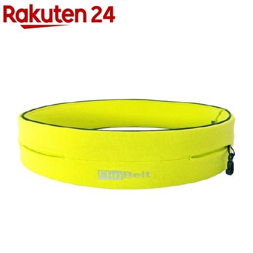 スポーツウエストポーチ Flip Belt(フリップベルト) イエロー XS FBY(1コ入)【Flip Belt(フリップベルト)】:24