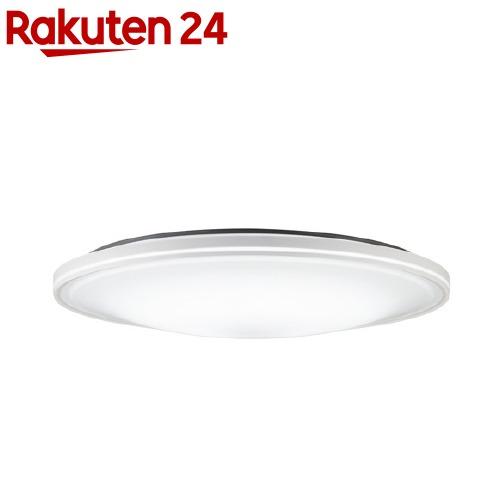 東芝 LEDシーリングライト リモコン 別売 LEDH81648N-LC 1台(1台)【送料無料】