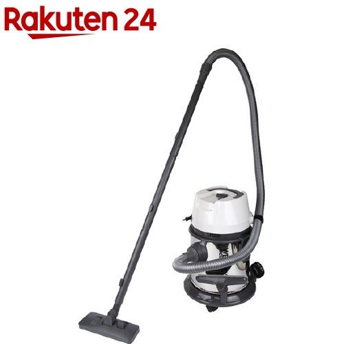 SK11 乾湿両用掃除機 20L SVC-200SCL-FP(1台)【SK11】