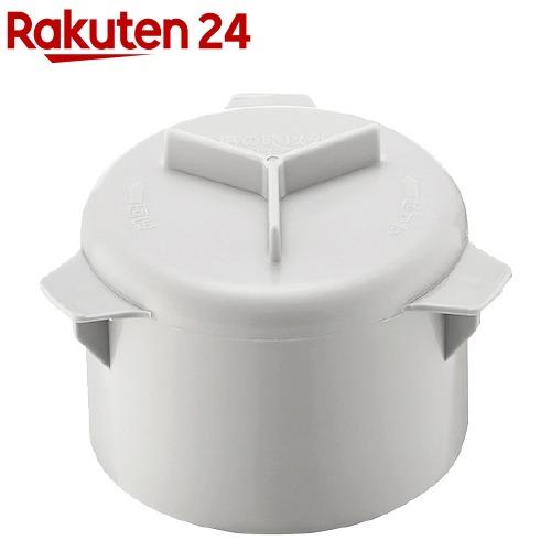 SANEI サンエイ ◆高品質 デポー 防臭ワン 1コ入 PH650A-H2