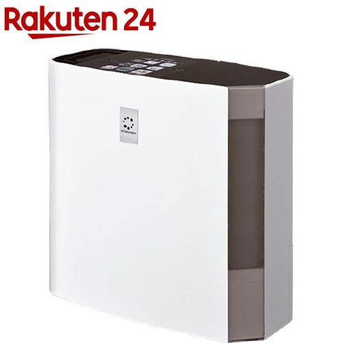 コロナ 加湿器 UF-H7219RT(1台)【コロナ(CORONA )】