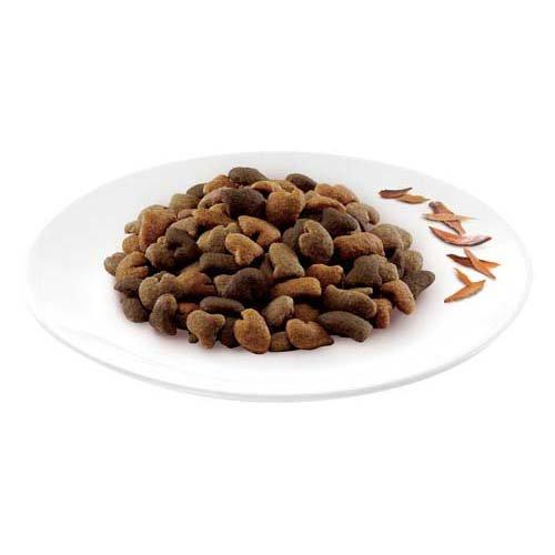 モンプチ ボックス 7種のブレンド かつお節入り(240g*6コセット)【モンプチ】