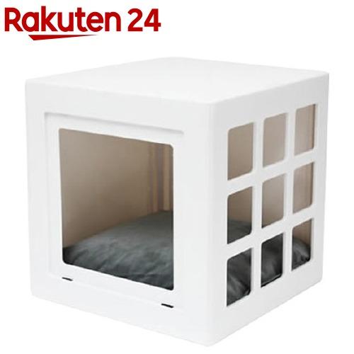 ビーワンブリード Katt3 シングルキューブ(1コ入)