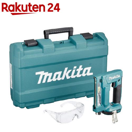 マキタ 35%OFF 充電式タッカ 付与 RT線 ST112DZK 1台 本体