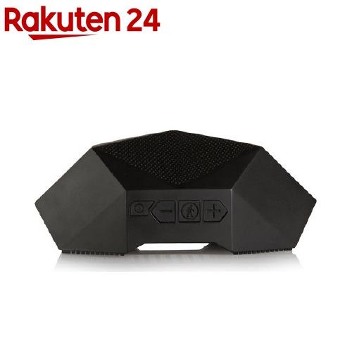 アウトドアテック タートルシェル 3.0 ブラック OT2800-B(1台)