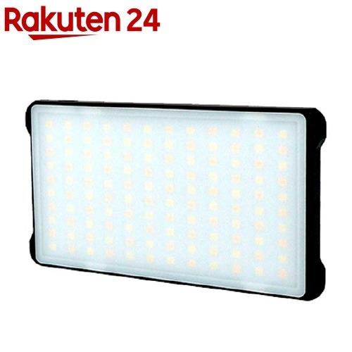 LPL LEDスタイリッシュライト ブラック VL-SX120B L26726(1個)