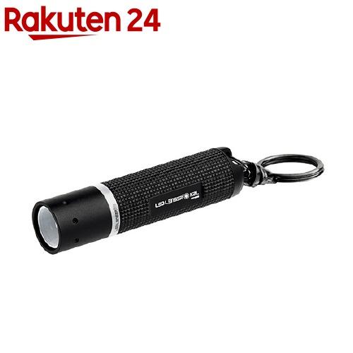 レッドレンザー K2L 8202-L(1コ入)