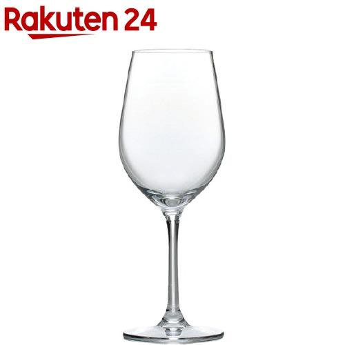 ディアマン ワイングラス 255ml RN-11237CS ディアマン ワイングラス 255ml RN-11237CS(1コ入)