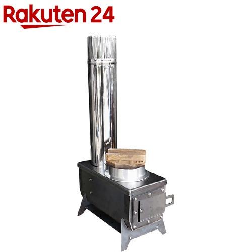 俺のかまど MK-6K(1台)