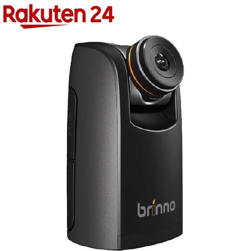タイムラプスカメラ TLC200Pro(1台)【Brinno(ブリンノ)】