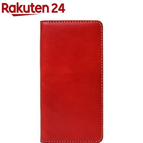 レイブロック iPhone7 トスカニーベリー レッド LB8028i7(1コ入)【レイブロック】