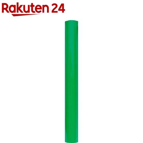 アサヒペン 屋外用サインシート 緑 PC109 1m*25m(1枚)【アサヒペン】
