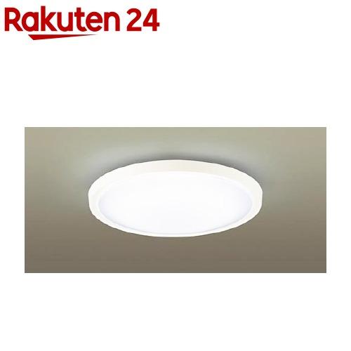 パナソニック 天井直付型 LED シーリングライト ~10畳 LGBZ2472(1コ入)【送料無料】