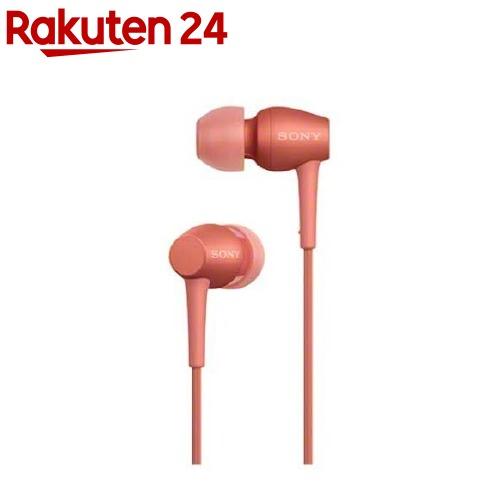 ソニー 密閉型インナーイヤーレシーバーh.ear in 2(IER-H500A)R(1コ入)【SONY(ソニー)】【送料無料】
