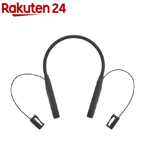 Bluetooth対応 骨伝導イヤホン earsopen 音楽用 BT-5(1コ入)