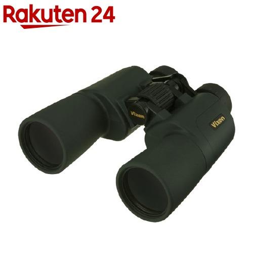 ビクセン 双眼鏡 アスコット ZR 10*50WP (W) 1563-06(1台)