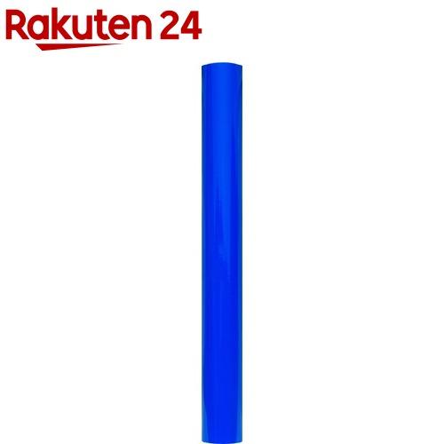 アサヒペン 屋外用サインシート 青 PC111 1m*25m(1枚)【アサヒペン】