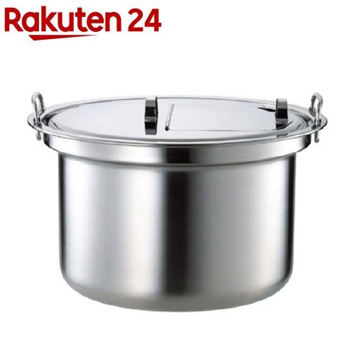象印 業務用 スープジャー TH-CU120専用 ステンレス鍋 TH-N120(1コ入)【象印(ZOJIRUSHI)】
