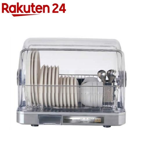 パナソニック 食器乾燥器 FD-S35T3-X(1台)【パナソニック】【送料無料】