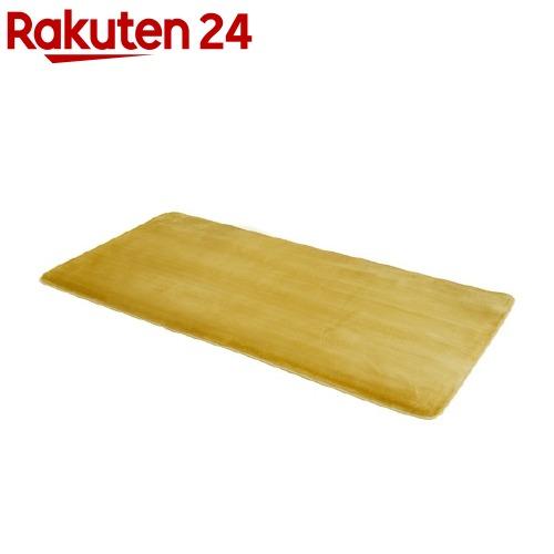 ゼンケン 電磁波カット 電気ホットカーペット 1畳タイプ カバー付(1枚)【ゼンケン】