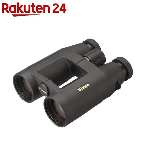 ビクセン 双眼鏡 アルテス HR 10.5*45WP 14532-4(1台)