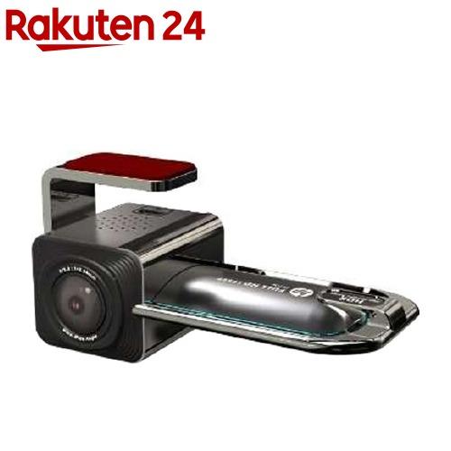 ヒューレットパッカード ドライブレコーダー f910g(1台)【ヒューレットパッカード】