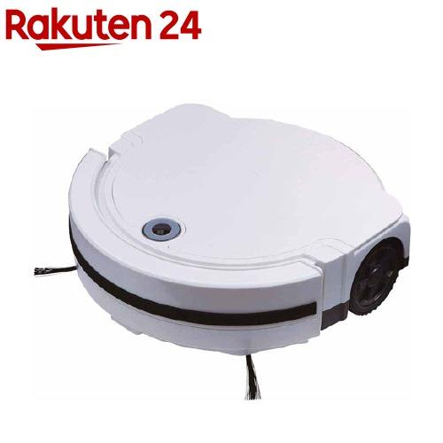 ルームメイト ロボット掃除機 ノーノーダストII RM-72F(1台)【ルームメイト(ROOMMATE)】