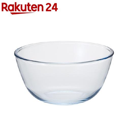 ベイクック 耐熱皿 ミキシングボール XLサイズ H-3934(1コ入)