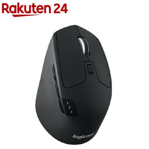 ロジクール トライアスロン マルチデバイス マウス M720(1コ入)